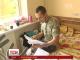 Пораненому у боях на боці сил АТО росіянину загрожує депортація