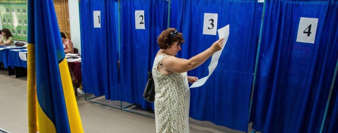 Новый Избирательный кодекс. Главные изменения изложены понятным языком