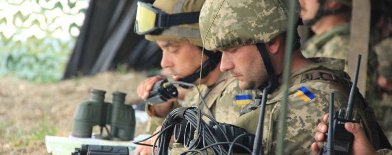 В Україні заборонили мобілізувати родичів загиблих в АТО військових
