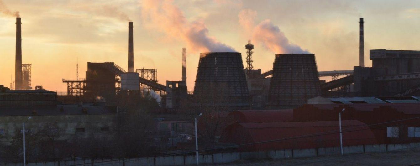 Понад 1,5 тисячі українських держпідприємств перебувають на стадії банкрутства й ліквідації