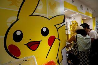 Як встановити Pokemon Go в Україні. Покрокова інструкція