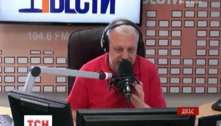 Враг Лукашенко и друг Немцова: чем запомнился и кому мешал Павел Шеремет