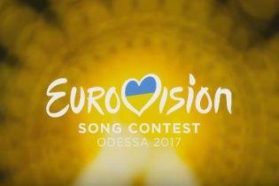 """Море та надзвичайні краєвиди: Одеса показала власне промо-відео до """"Євробачення 2017"""""""