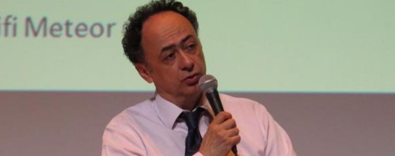 Новий посол ЄС назвав цілі фінансової допомоги Україні