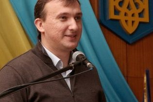 Скандальном мэру Ирпеня сообщили о подозрении в участии в преступной организации