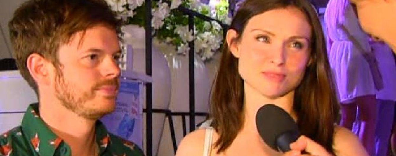 Софі Елліс-Бекстор розповіла, як голосувала під час доленосного референдуму у Британії