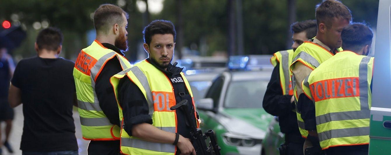 Після стрілянини в Мюнхені Facebook запустив функцію перевірки безпеки