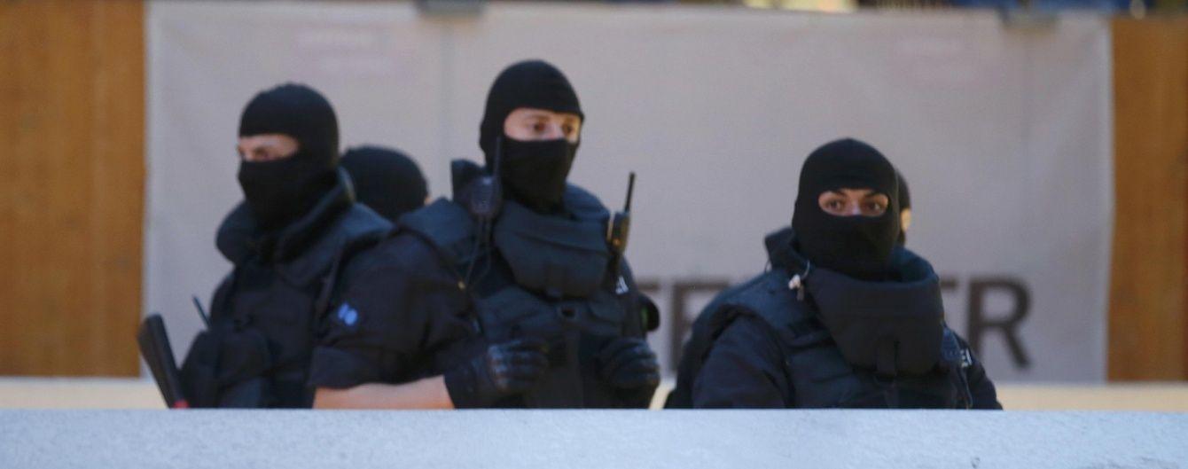 Ймовірний стрілець у Мюнхені покінчив життя самогубством – поліція