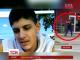Поліція з'ясувала особу та мотиви нападу Мюнхенського стрільця