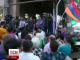 У Єревані нападники звільнили останніх заручників та продовжують утримувати відділок поліції