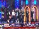 """Борщ, гопак і вишиванки: як проходить у Латвії фестиваль українського гумору """"Made in Ukraine"""""""