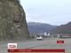 З'ясували ім'я загиблого, тіло якого знайшли на горі Ушба на Кавказі