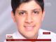 Нападник в Мюнхені 7 років страждав від кепкування та принижень