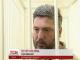 Керівника ОПЗ Сергія Перелому відправили в СІЗО, порушивши Європейську конвенцію