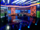 Експерти Профутболу поділилися враженнями від гри оновленого Дніпра