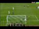 Зоря - Олімпік - 3:0. Відео-аналіз матчу