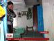 На Житомирщині доглядальниця пояснила, чому вбила свою літню підопічну