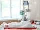У Дніпро до лікарні ім.Мечникова доправили 5 поранених військовослужбовців із зони АТО