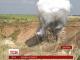 Бойовики здійснили масовий обстріл українських військових у Маріуполі