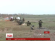 На Широколанівському полігоні під час навчань загинув один військовий, ще 10 отримали поранення