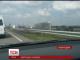 Смертельне ДТП на трасі Одеса-Київ: зіштовхнулися 8 автівок