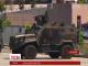 Турецькі мас-медіа звинуватили Україну в пособництві руху опозиціонера, якого там називають головним заколотником