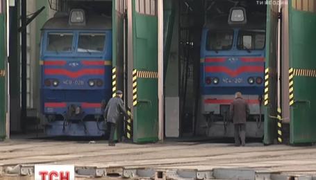 """НАБУ задержало очередного чиновника """"Укрзализныци"""""""