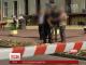 Міжнародні експерти розпочали розслідування вбивства журналіста Шеремета
