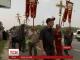 До 10 тисяч силовиків охоронятимуть вхід хресної ходи в Київ
