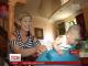 У Вінниці на шостому десятку життя жінка народила вже друге дитя