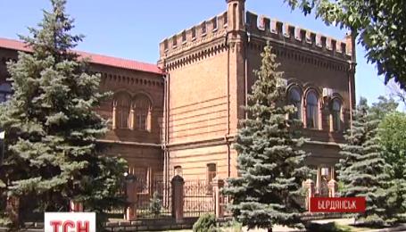 Чем городок Бердянск привлекает туристов