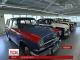 Правоохоронці по всій Україні недорахувалися заарештованих авто, які належали Януковичу