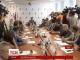 Російські чиновники не братимуть участь у відкритті Олімпійських ігор