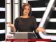 Сайт ТСН.ua транслюватиме випуски новин із сурдоперекладом