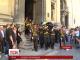 На Львівщині невідомі пограбували будинок померлого воїна АТО в день його похорону