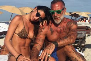 У Мережі шаленіють від розкутих танців італійського мільйонера та його сексапільної дружини
