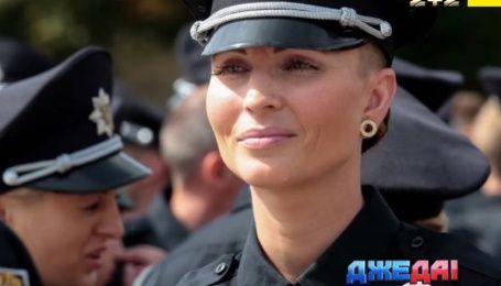 Лицо столичной полиции Арина Кольцова ушла из жизни