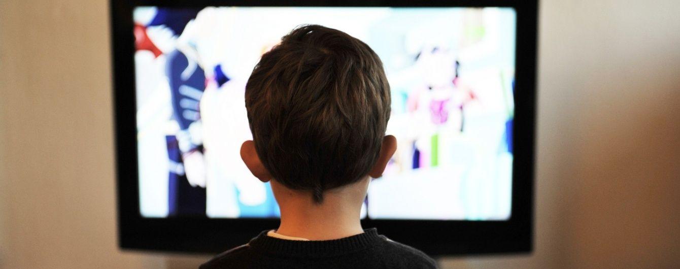 Промивка мізків з пелюшок: в Росії виділять 200 млн рублів на пропагандистський телеканал для дітей