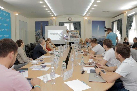 Делегація Євробачення місто Дніпро_2