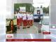 Поліція Німеччини оприлюднила нові деталі стрілянини в одному з приміщень клініки