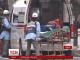 Нападник, що зарізав 19 хворих у японському пансіонаті, приїхав до поліції й зізнався в скоєному