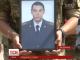 На Хмельниччині прощалися із 27-річним командиром групи, який врятував десятки побратимів