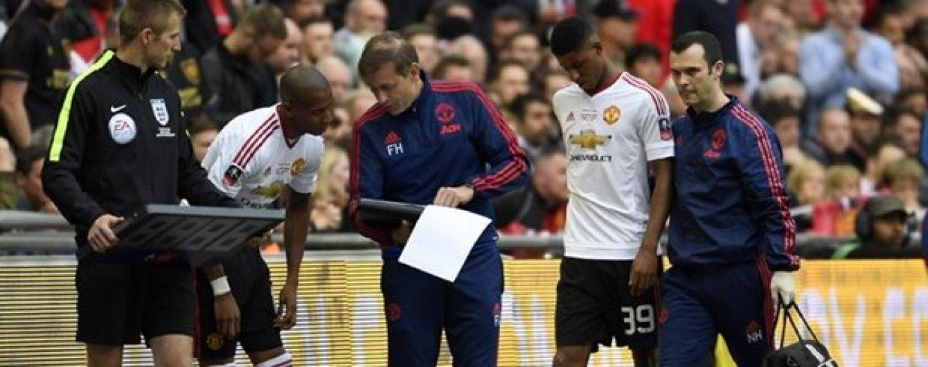 В Англії введуть четверту заміну у футболі