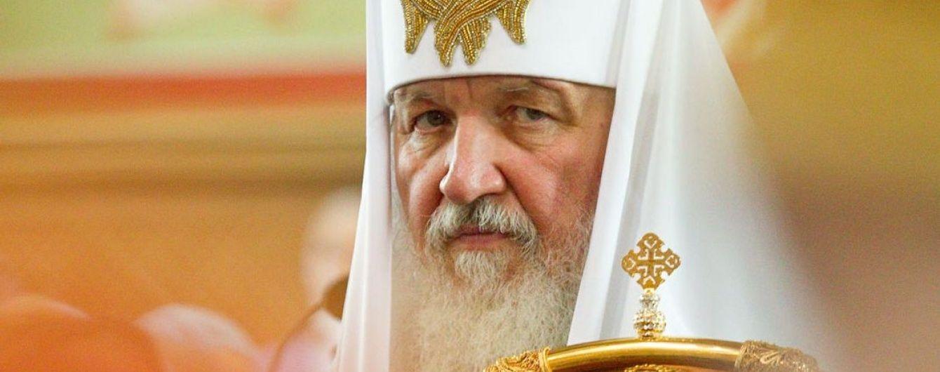 Хай Бог милує. Найскандальніші відео з російськими священиками