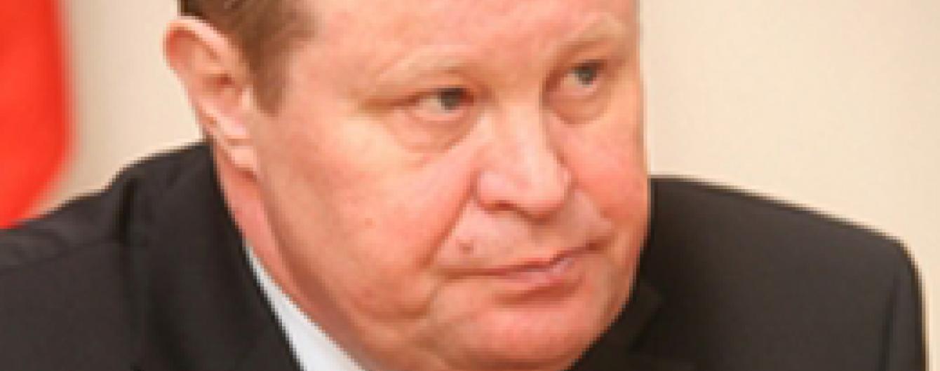 """Родич глави """"Роснафти"""" і скандальний екс-генпрокурор. Кому Путін довірив керувати окупованим Кримом"""