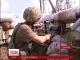 Українські бійці обіцяють відтіснити горлівських бойовиків із Зайцевого до кінця літа