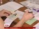 Абітурієнти дізнаються результати вступної кампанії 1 серпня