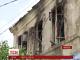 У Миколаєві в пожежі загинув 14-річний хлопець