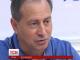 Томенко не зміг відсудити право на мандат в Україні й обіцяє скаржитися в Європу