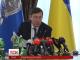 """Луценко готує масштабну перевірку прокурорів """"на доброчесність"""""""